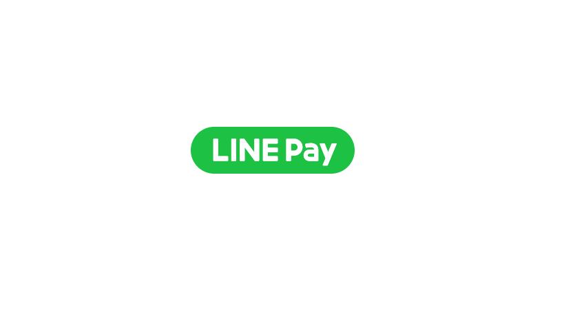 【ロボット教室】パーツ購入代金をLINE PAYでお支払い可能